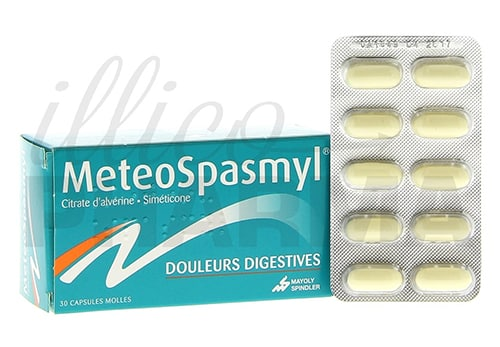 ketotifen oral reviews