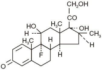 celestene 2 mg medicine Uses, Dosage, Side Effects &Warnings