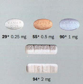 where to weight loss xanax